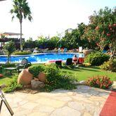 Mutlu Hotel Picture 13