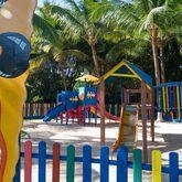 Caribe Club Princess Hotel Picture 7
