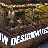 Jan De Wit Design Hotel Picture 8