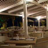 Savannah Beach Hotel Picture 19