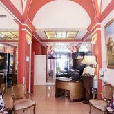 Best Western Alba Hotel Picture 8