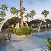 Susesi Luxury Resort Picture 14