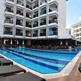 Oba Star Hotel Picture 0