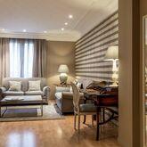 Vincci Lys Hotel Picture 9