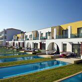 Kresten Royal Villas & Spa Hotel Picture 8