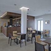 Mlini Hotel Picture 7