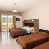 Zoes Hotel Picture 5