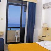 Asena Hotel Picture 4