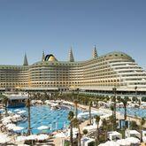 Delphin Imperial Hotel Picture 5