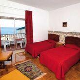 Residential Vila Bela Hotel Picture 2