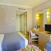 Louis Ledra Beach Hotel Picture 2