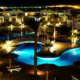 Panorama Naama Heights Hotel Picture 7