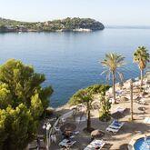 TRH Jardin Del Mar Hotel Picture 7