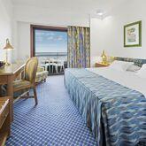 Puerto De La Cruz Hotel Picture 6