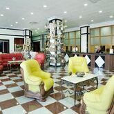 Nuria Sol Apartments Picture 6