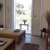 Mariana Studios and Apartments Picture 4