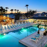 Club Cala Tarida Hotel Picture 14