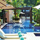 Iberostar Jardin Del Sol Suites & Spa Picture 11