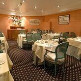 Amarante Champs Elysees Hotel Picture 4