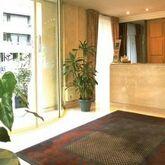 Maxim Quartier Latin Hotel Picture 4