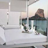 Del Mar Apartments Picture 7