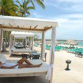 Beach House Playa Dorada Hotel Picture 5