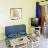 Don Gregorio Apartments Picture 5