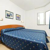 Costa Encantada Aparthotel Picture 3