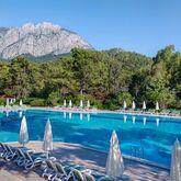 Ma Biche Hotel & Thalasso Picture 0