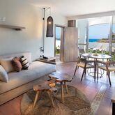 Fuerteventura Princess Hotel Picture 7