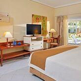 Melia Cayo Guillermo Hotel Picture 6