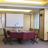 Holidays at Castiglione Hotel in C.Elysees, Trocadero & Etoile (Arr 8 & 16), Paris