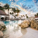 Secrets Maroma Beach Riviera Cancun - Adults Only Picture 9