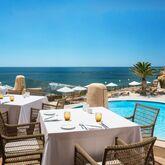 Vilalara Thalassa Resort Picture 18