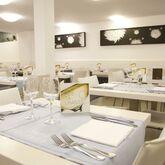 Alegria Mar Mediterrania Hotel Picture 7
