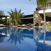 Villa Vik Hotel Picture 5