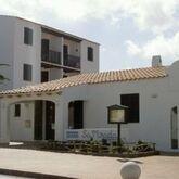 Sa Mirada Apartments Picture 6