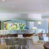 Hotel Fuerte Conil - Resort Picture 8