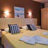 Holidays at Amaryllis Hotel in Rhodes Town, Rhodes