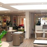 Ibis Styles Nice Vieux Port Hotel Picture 10