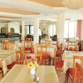 Petros Hotel Picture 10