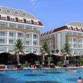 Vera Mare Resort Picture 0