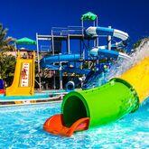Sea Gull Beach Resort Hotel Picture 14