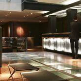 Granados 83 Hotel Picture 10