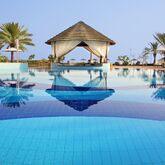 Holidays at Danat Resort Jebel Dhanna Hotel in Abu Dhabi, United Arab Emirates