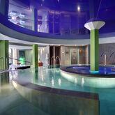 Occidental Menorca Hotel Picture 18