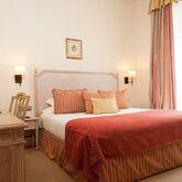 Real Palacio Hotel Picture 3