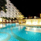 Andaman Embrace Resort & Spa Picture 2