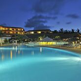 Sol Rio de Luna y Mares Resort Picture 15