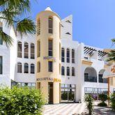 Hotel Roquetas Beach Picture 2